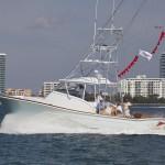 Release 46 in Miami FL