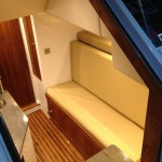 H2-cabin