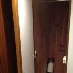 H2-locker