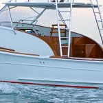 RELEASE BOATWORKS - 0005