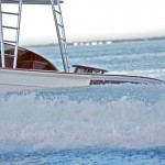 RELEASE BOATWORKS - 0176