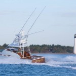 RELEASE BOATWORKS - 0375