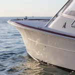RELEASE BOATWORKS - 0937